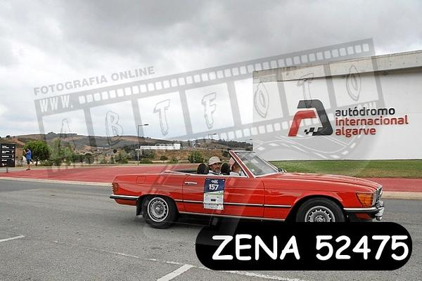 ZENA 52475.jpg