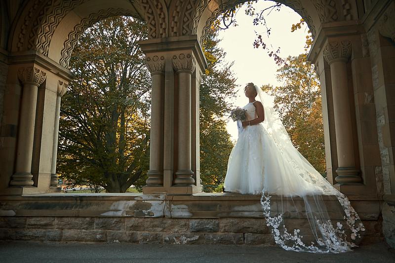 B+D Wedding 114.jpg