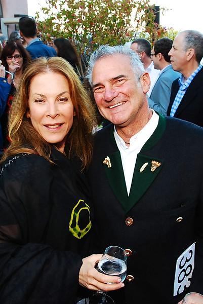 Susan and John Turchin.jpg