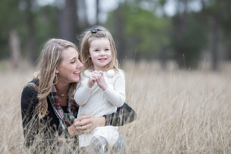 Humble Family Photography-1310.jpg
