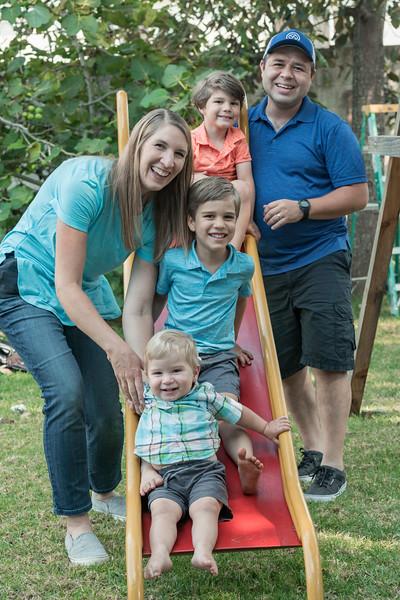 Familia Monterroso Tucker-25.jpg