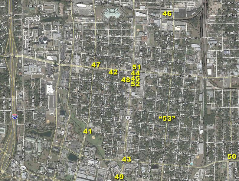 Urban Core Map - Springfield.jpg