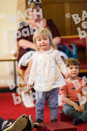 Bach to Baby 2018_HelenCooper_Islington Barnsbury-2018-05-04-27.jpg