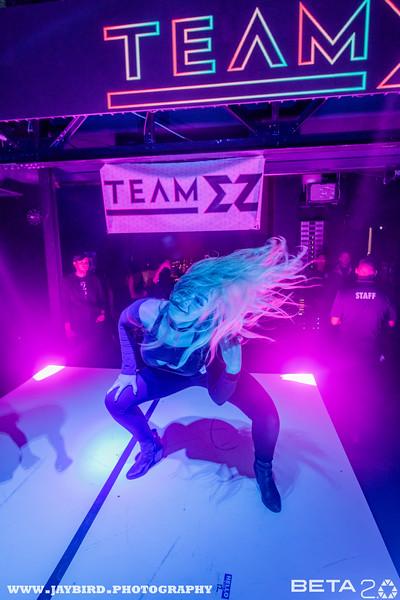 10.19.19 Beta, Team EZ Dancers watermarked-42.jpg