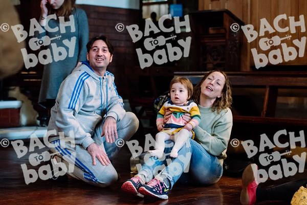 © Bach to Baby 2017_Alejandro Tamagno_Walthamstom_2017-02-27 043.jpg