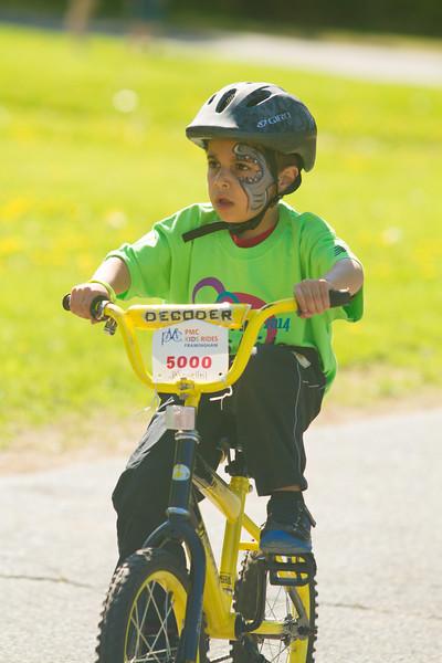 PMC Kids Ride Framingham 99.jpg