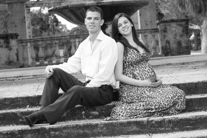 Steve And Jasmine Maternity 2011-375.jpg