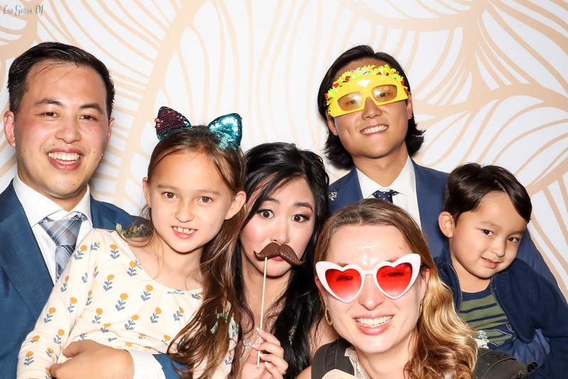 LOS GATOS DJ & PHOTO BOOTH - Christine & Alvin's Photo Booth Photos (lgdj) (135 of 182).jpg