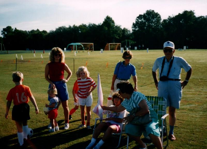 1989_Summer_Storybook_Forest_and_Orange_Streaks_0012_a.jpg
