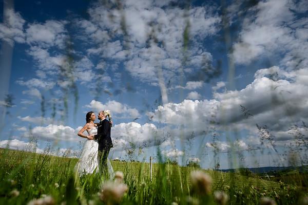 Chiara e Gianmarco // Wedding