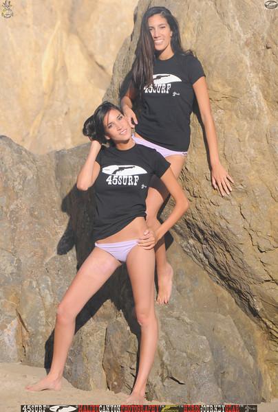 45surf malibu swimsuit models bikini models matador 025,23,2.jpg