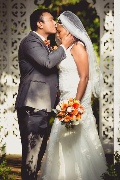 Bride+Groom-3.jpg