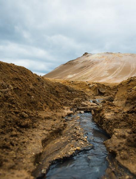 iceland-260.jpg
