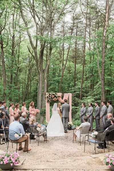WeddingJS-154.jpg
