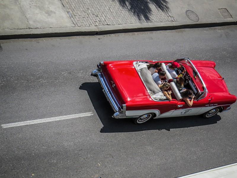 Cuba-8117.jpg