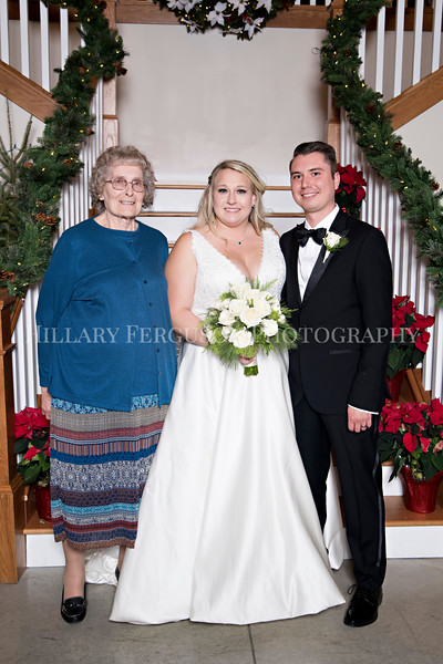 Hillary_Ferguson_Photography_Melinda+Derek_Portraits038.jpg
