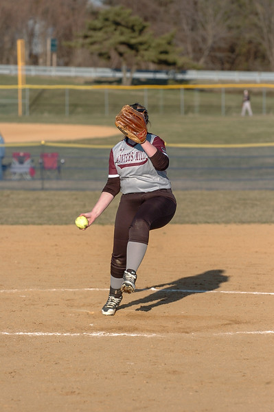 WM Softball 4_1_19-177.jpg