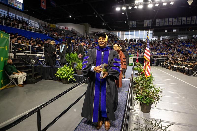 Graduation 2019-0393.jpg