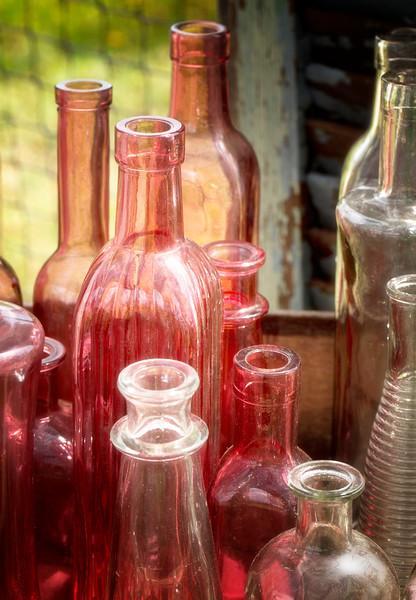 pink glass bottles_V0A9953.jpg