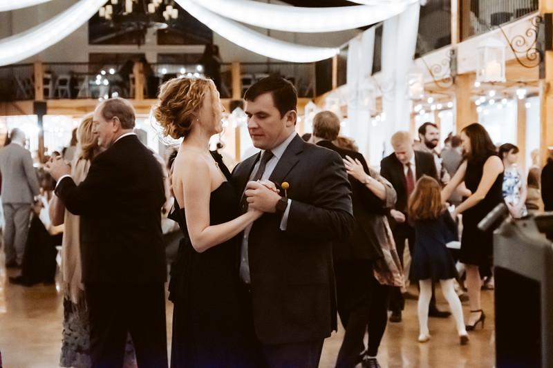 Cox Wedding-479.jpg