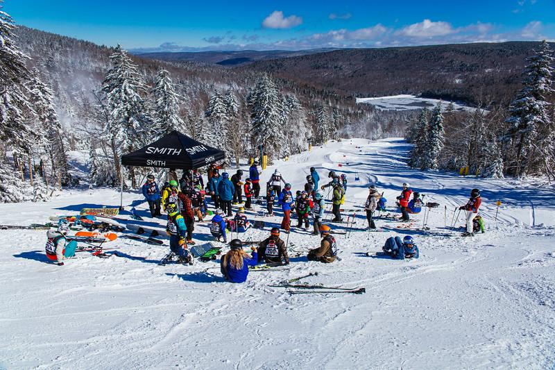 2020-02-08_SN_KS_Winterfest Progression-3936.jpg