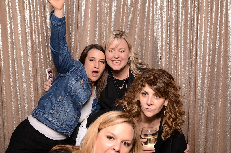 20180324_MoPoSo_Seattle_Photobooth_Number6Cider_Thoms50th-254.jpg