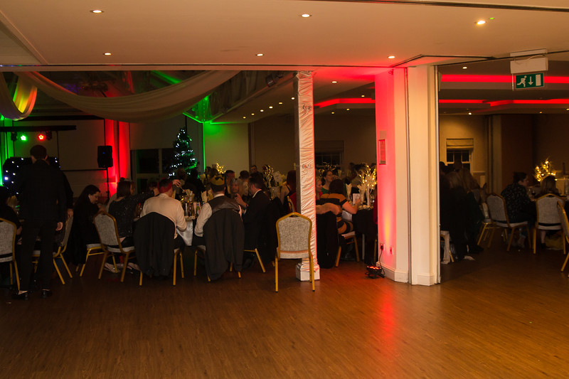 Lloyds_pharmacy_clinical_homecare_christmas_party_manor_of_groves_hotel_xmas_bensavellphotography (64 of 349).jpg