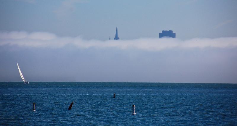 san-francisco-fog-2.jpg