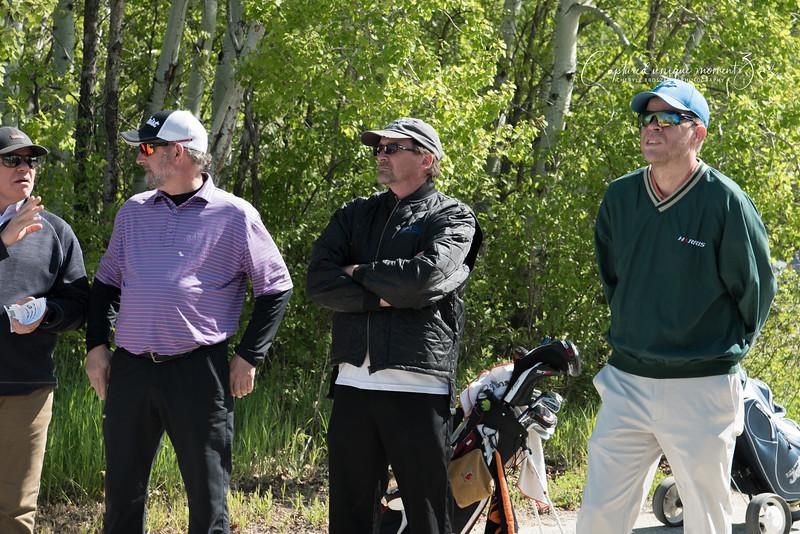 National Deaf Golf Clinic-10.jpg