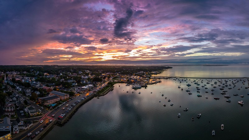 plymouth_drone_sunset-1.jpg