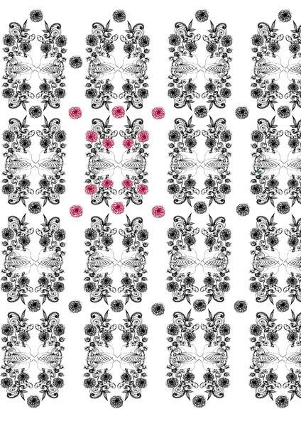 intricatefloral1.jpg