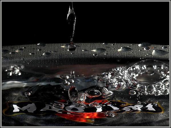 8. No Martini, by Luke. E-300, 8/27/07.