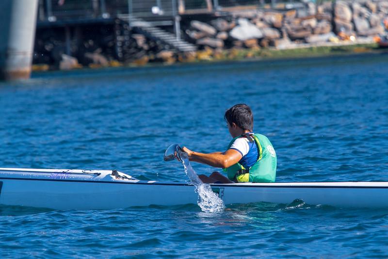 2018-09-22 · Copa Abanca de Kayak de Mar · 0433.jpg