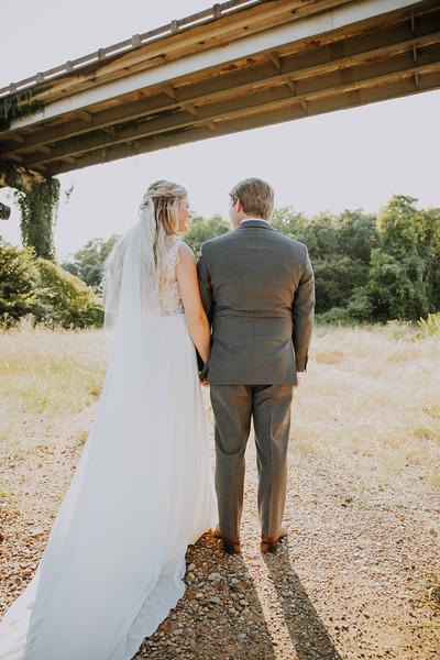 Tice Wedding-584.jpg
