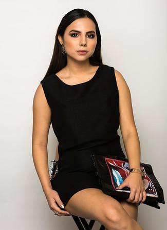Samira Del Arca