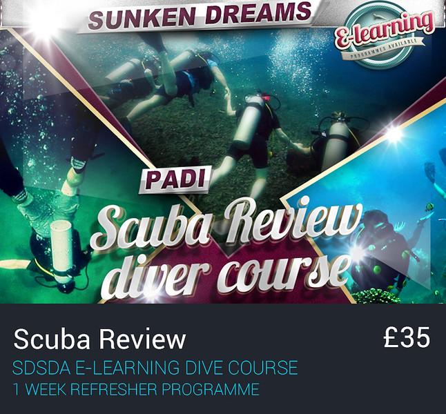 image1-courses-scu-rev.jpg