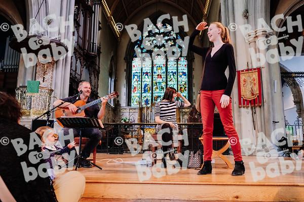 © Bach to Baby 2018_Alejandro Tamagno_Dulwich Village_2018-06-07 026.jpg