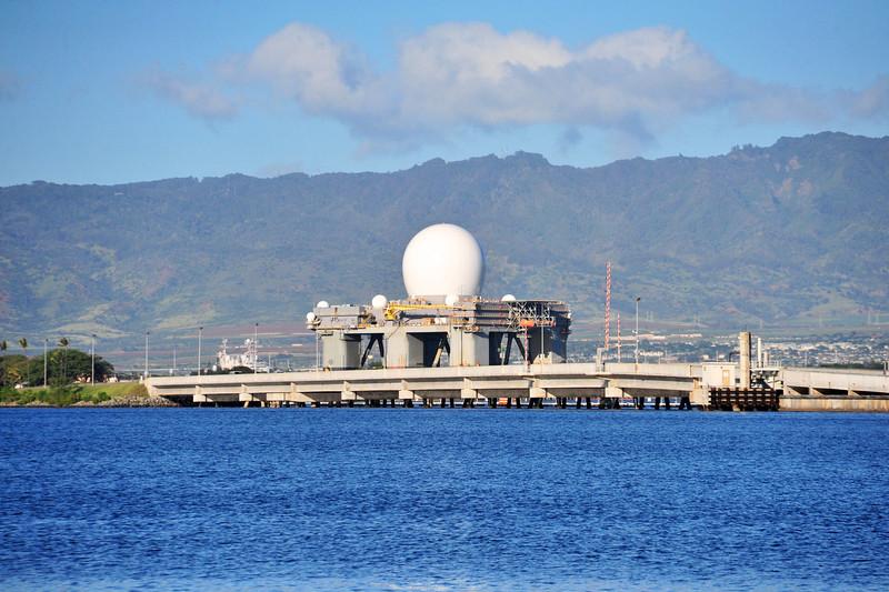 Hawaii_Pearl_Harbor_1.jpg