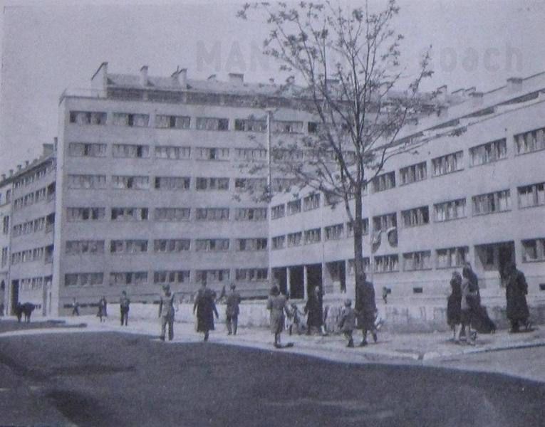 Ulica JNA.jpg