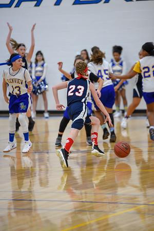 0115-7th_basketball-SETON