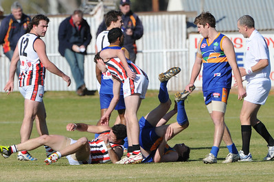 South Australian Country Football Championship