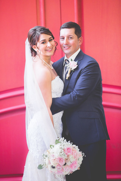 acacia and dan wedding print-824.jpg