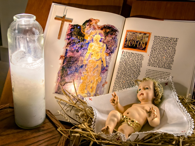 Saint John Bosco Holidays 2015-12.jpg