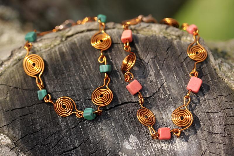 hand made jewellery.JPG