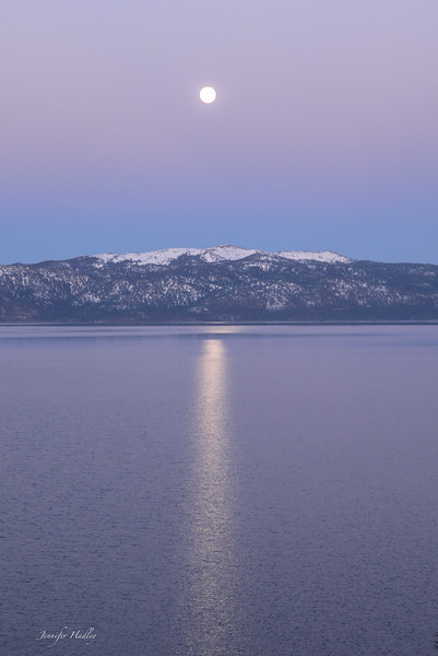 tahoe sunset moon final.jpg