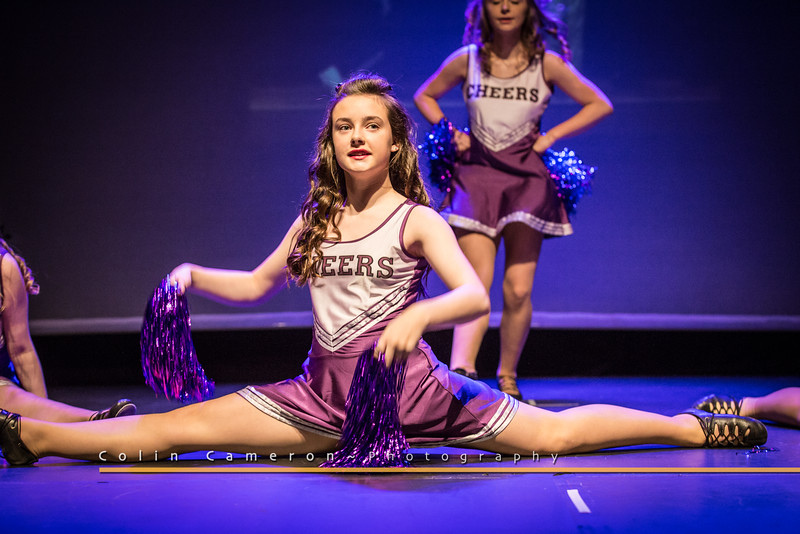 DanceShowcase-83.jpg
