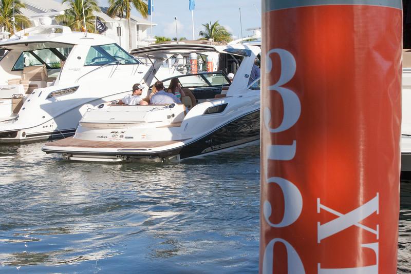 Docks-112.jpg