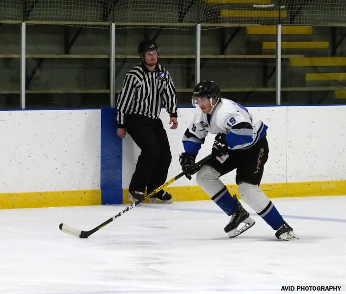 OkotoksBisons Junior Hockey Oct13 (27).jpg