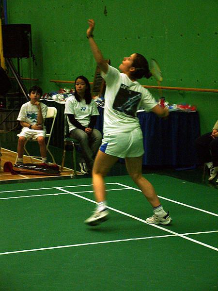 Finals - Audrey vs Isabelle 13_01.jpg