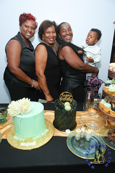 MAXINE GREAVES BIRTHDAY DINNER CELEBRATION 2020R-3150.jpg